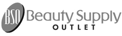 Beauty Supply Outlet Logo