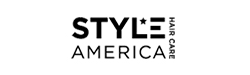 Style America Hair Care Logo