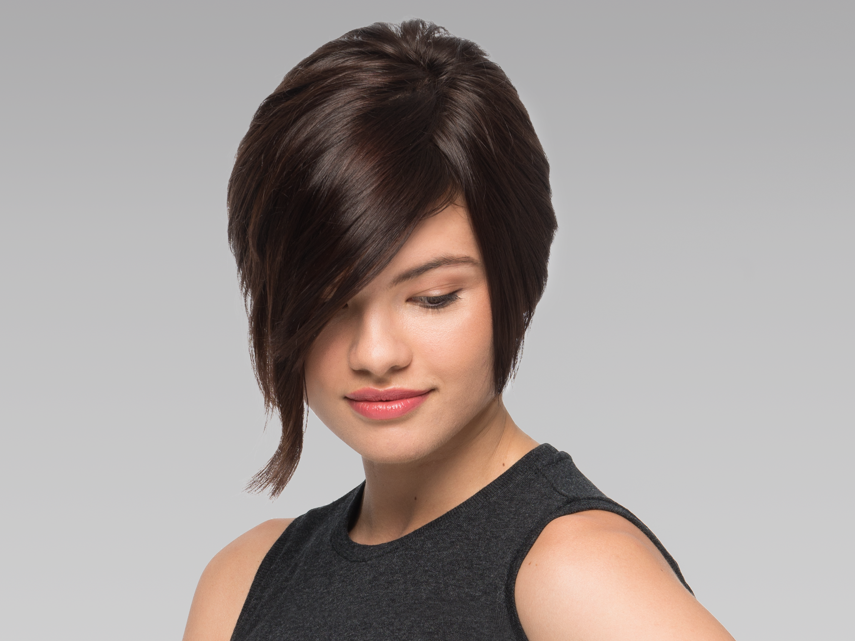 Women's Hairstyles | Supercuts