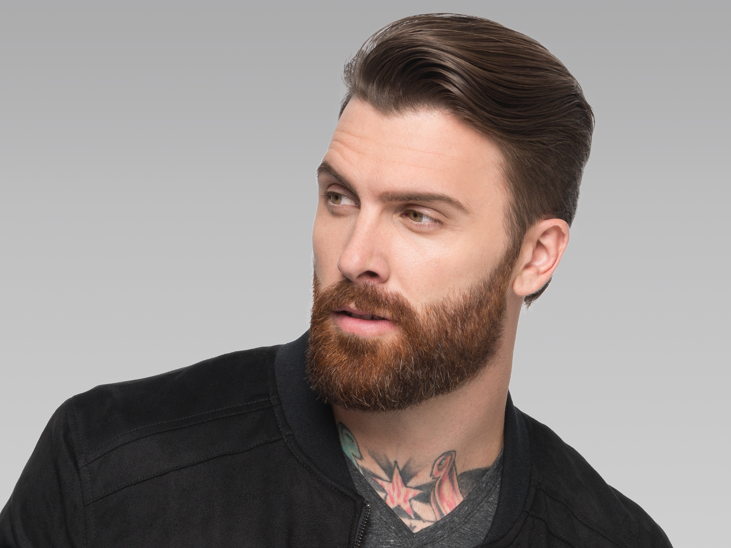 Hair Style For Guys: Tips For Becoming A Pomade Pro